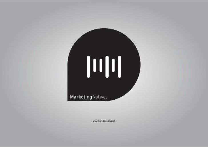 Buzz Marketing Event Folien