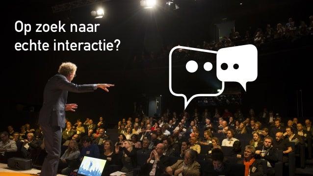 BuzzMaster: het stemkastje 3.0