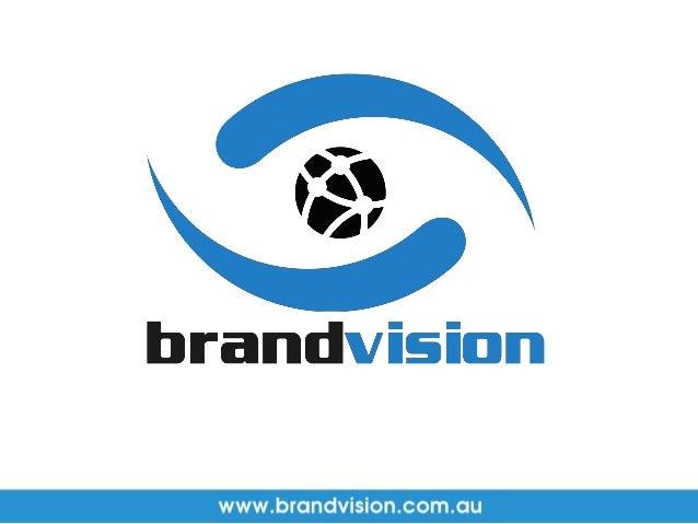 Bv   partnership program