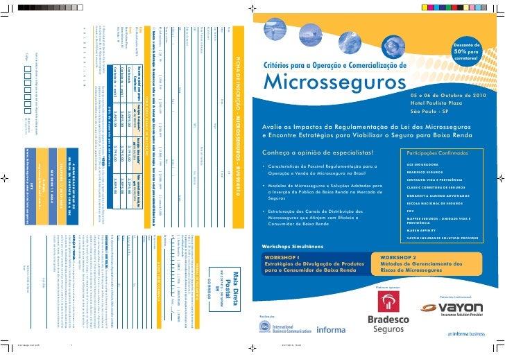 Bv0904910 microseguros final