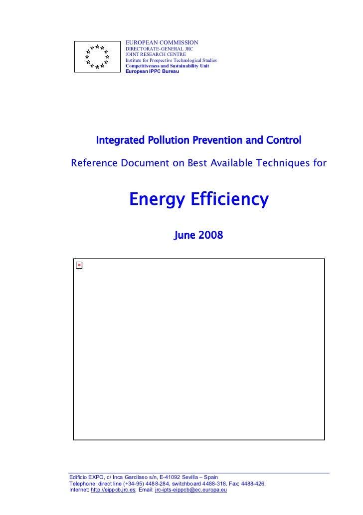Bvt energieeffizienz zf