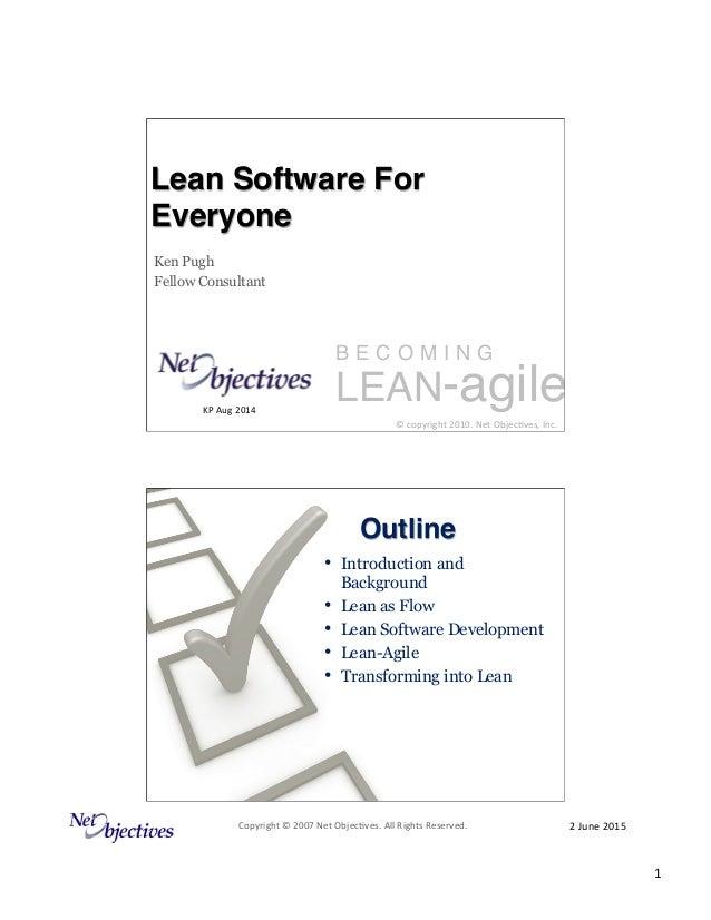 download emerging pervasive information and
