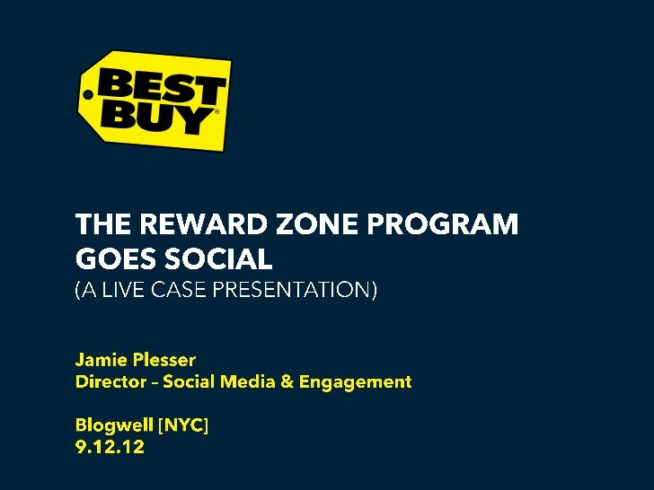 case analysis 2 best buy The wolf movement: driving results through women at best buy case solution & answer case study analysis solutions.