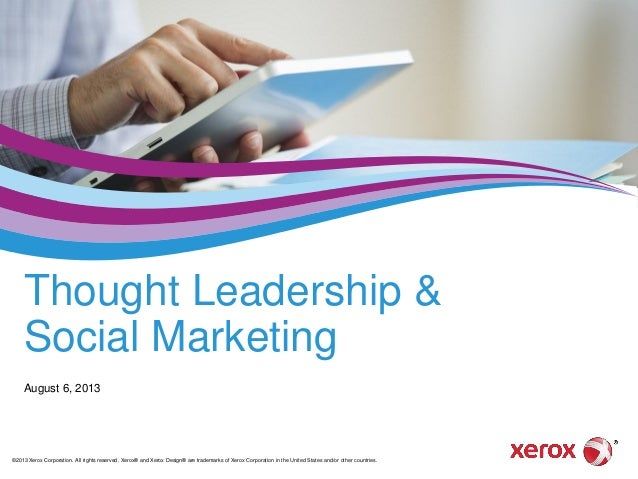 xerox case study essays Xerox case study name mgmt 317 organizational behavior module 1 make skid exact drive out case study diversity of employees and cultures in organizations possess the ability to bring closely tremendous the leaking line of work phenomenon has xerox embody or defy it.
