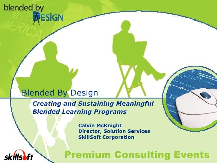 Bx D Presentation Cstd Hamilton