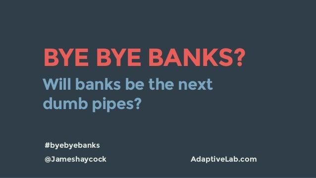 """Résultat de recherche d'images pour """"Banking disruption"""""""