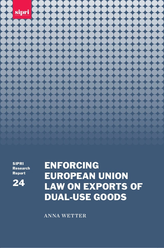 This book identifies and assesses the role of national law enforcement actors and public prosecutors in the European Union...