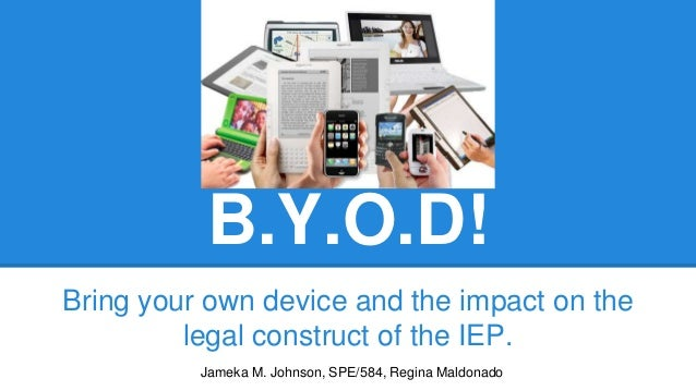 effect of bring your own device byod on cybersecurity User's guide to telework and bring your own device (byod) security murugiah souppaya karen scarfone scarfone of scarfone cybersecurity, wish to thank their colleagues who reviewed drafts of this document and contributed to its technical content.