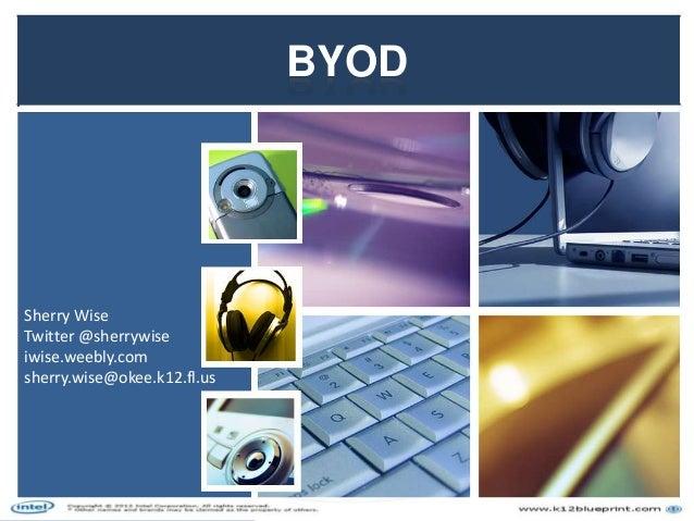 Byod3