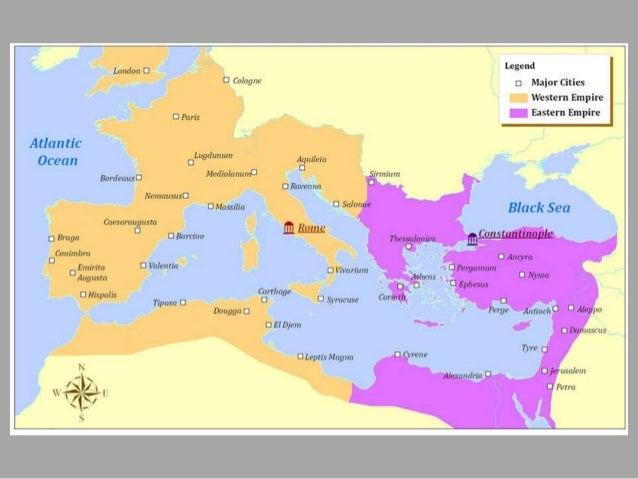 Byzantine Empire Images