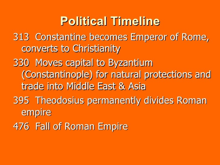 byzantines 01 05 notes Egypt this will be an unusual list, but then, egypt is an unusual land what follows is as accurate a rendering of every ruler i have a record of since the.