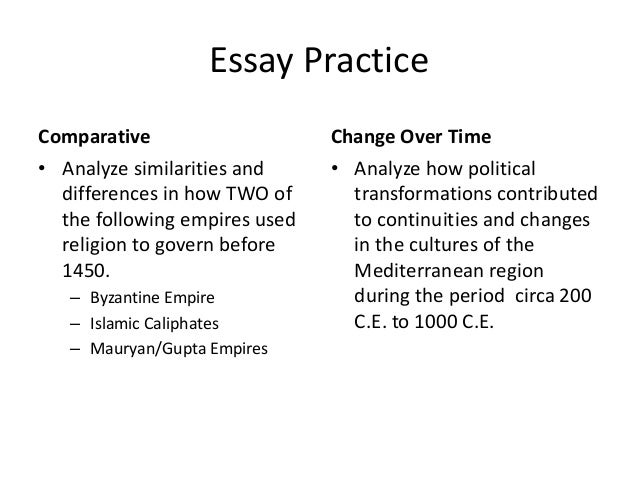 political change in ancient china essay India and china : an essay in comparative political economy their ancient wisdoms china ranks as the second largest economy in terms of gdp.