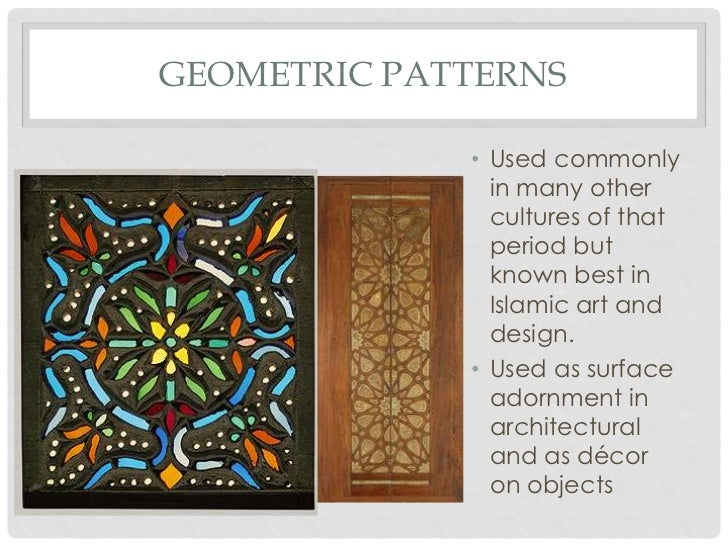 islamic art comparison Find here comparison, origin hinduism and islam, a comparison of beliefs and practices comparison of hindu and islamic practices.