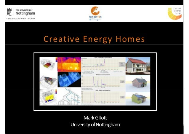 Help on dissertation zero carbon homes