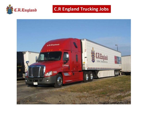Earn more for your driving work