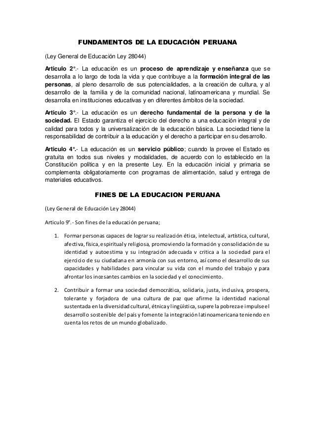 Frases De Educacion Inicial Peruana | apexwallpapers.com