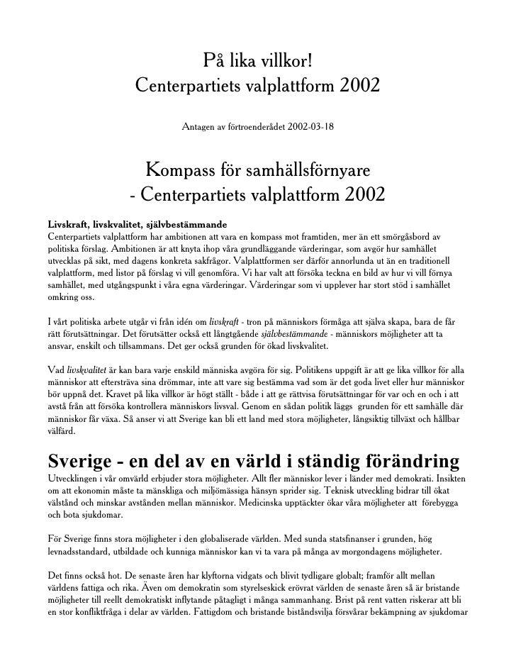 C 2002v