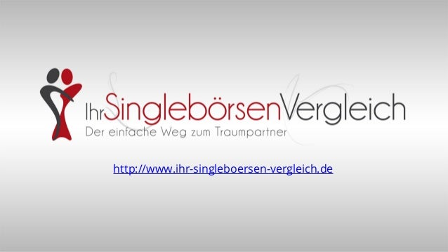http://www.ihr-singleboersen-vergleich.de
