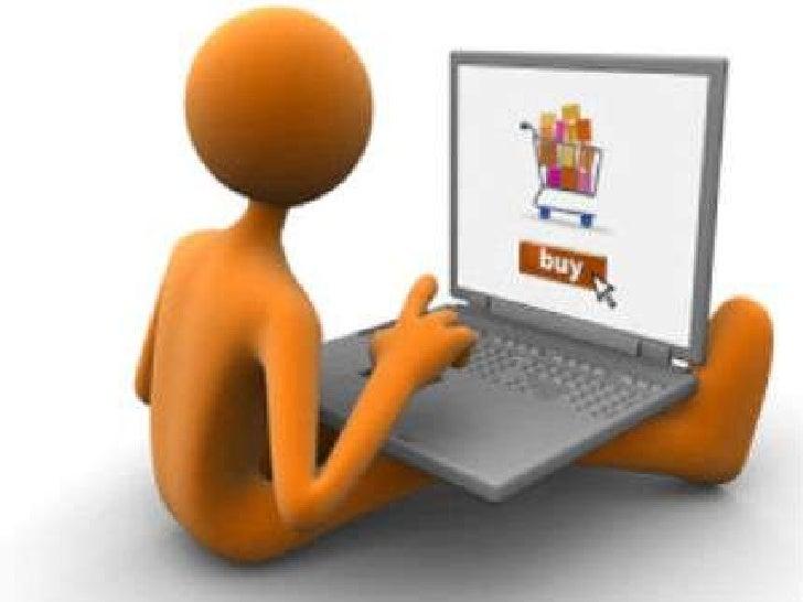  Legislación Nacional - Colombia (ley 527) Comercio Electrónico En Colombia