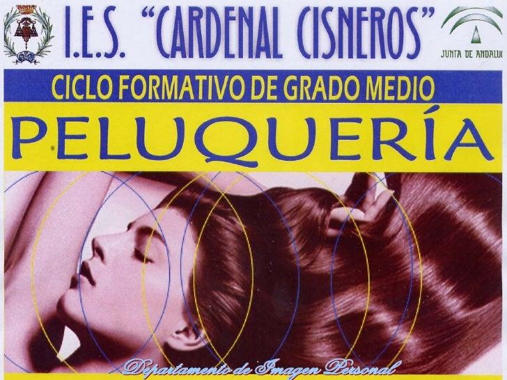 C.F. Pel.Cardenal Cisneros 2009