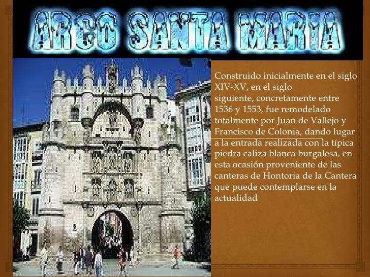 Construido inicialmente en el sigloXIV-XV, en el siglosiguiente, concretamente entre1536 y 1553, fue remodeladototalmente ...