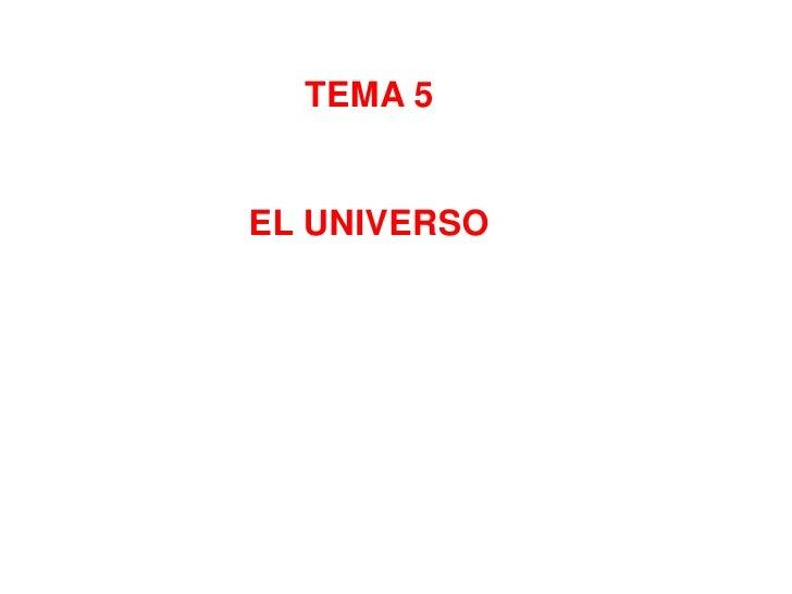 C.medio tema 5
