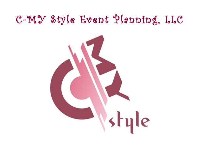 About C-MY Style