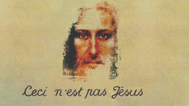 Niet zien en toch geloven – o God, als Jij mij helpt dan zal ik Jou toch loven, hoezeer ik, overstelpt door allerhande pla...