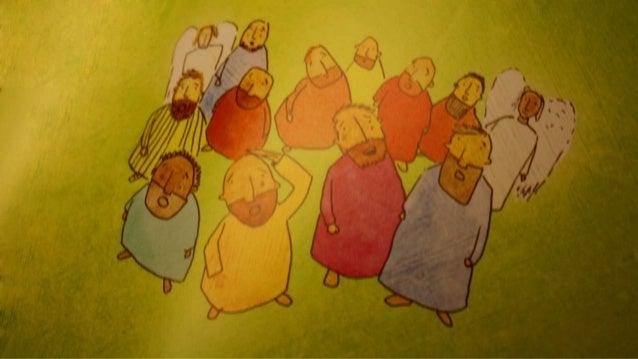 Dag mensen om mij heen in deze kring van hoop, geroepen één voor één tot dienst en wederdoop. Dag levensboek, Gods woord d...