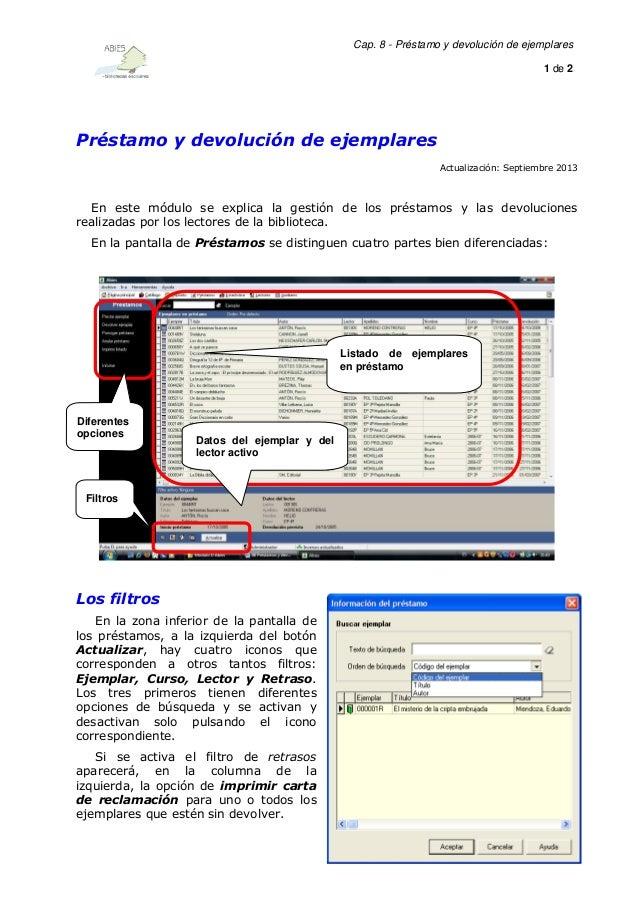 C08 prestamos y_devoluciones_de_ejemplares