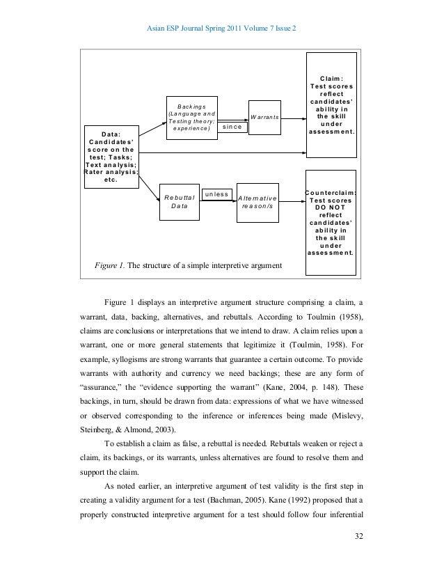 College admission essays online 2011