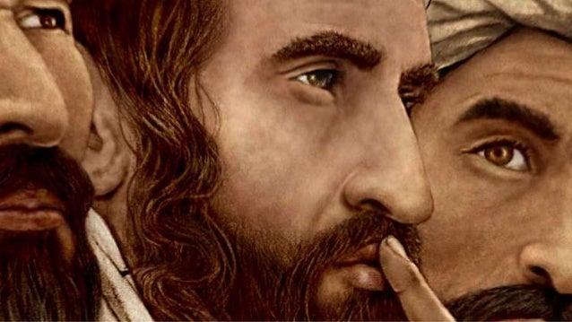 Alles begon met God,het water en het lichten de mens en het vuur en de liefde.Het begon met God.