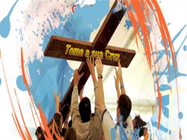 Nesse mês dedicado à Bíblia, somos convidados a valorizarainda mais a Palavra de Deus em nossa vida de cristãos.O tema cen...