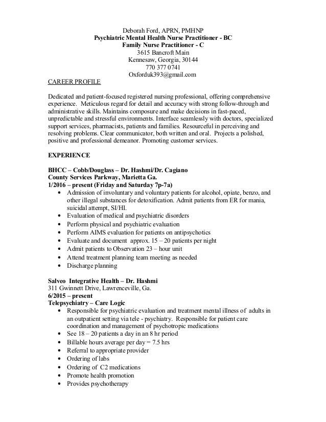 mental health nurse practitioner bcfamily nurse practitioner c3615