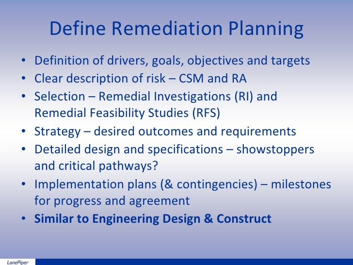 implementation strategies and desired outcomes Hourly rounding implementation mote achievement of desired outcomes in relation to cussed implementation strategies and what was.