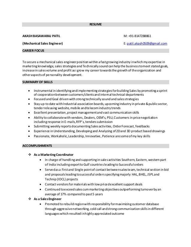 career focus on resume sales resume usa sales sales lewesmr resume writing service manager career change resume example