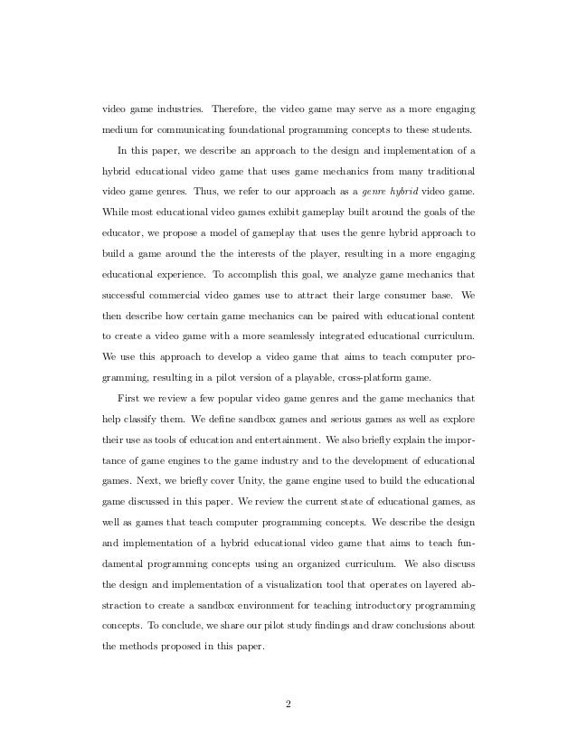 blaming in home burial essay Home burial essays result for essay home burial: 500 essays  filters including such words document type  home place sanders' home place in this essay .