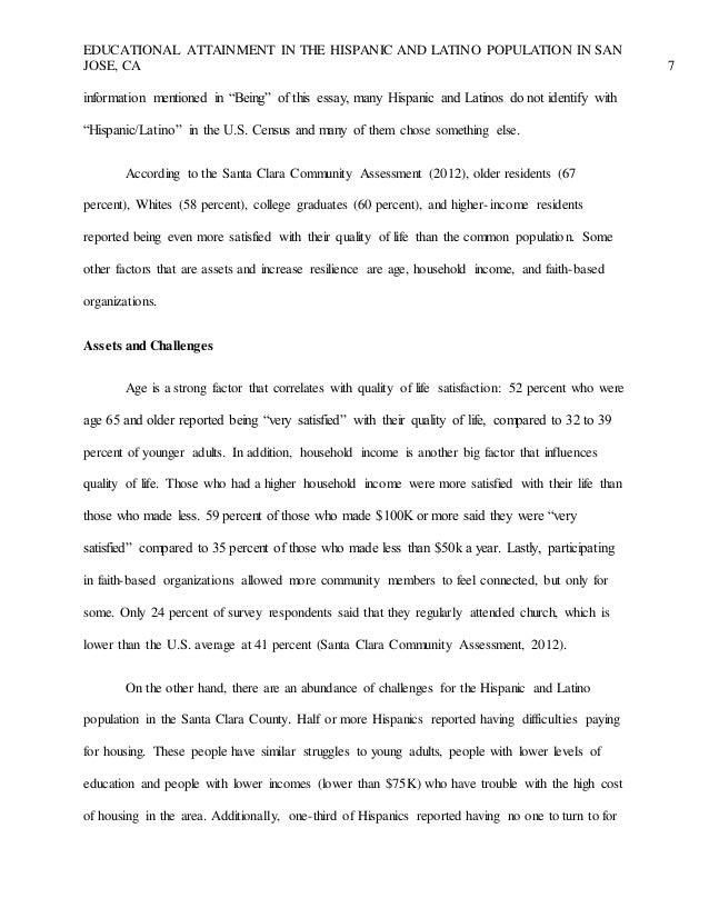 Essay writing global warming zone level - handwriting paper print ...