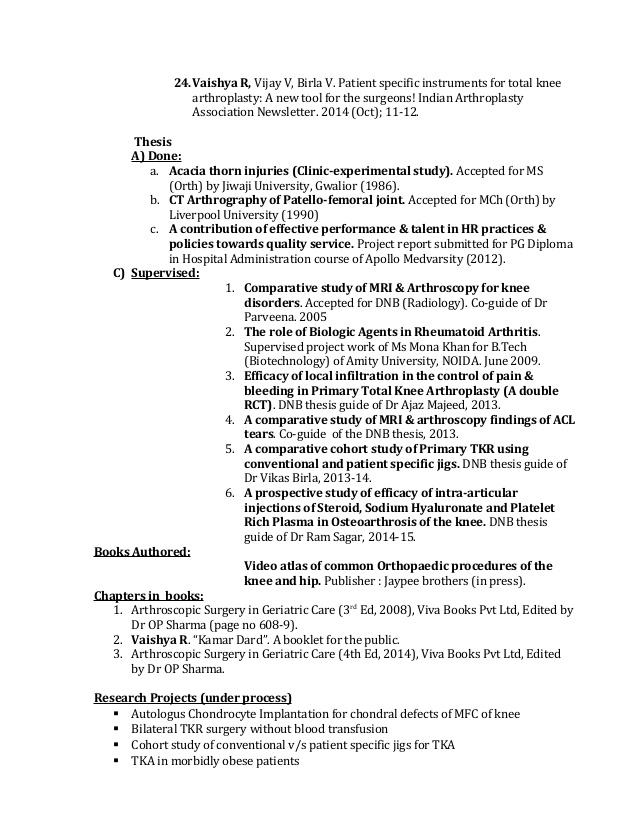 MODE, sociologie - Encyclopdia Universalis