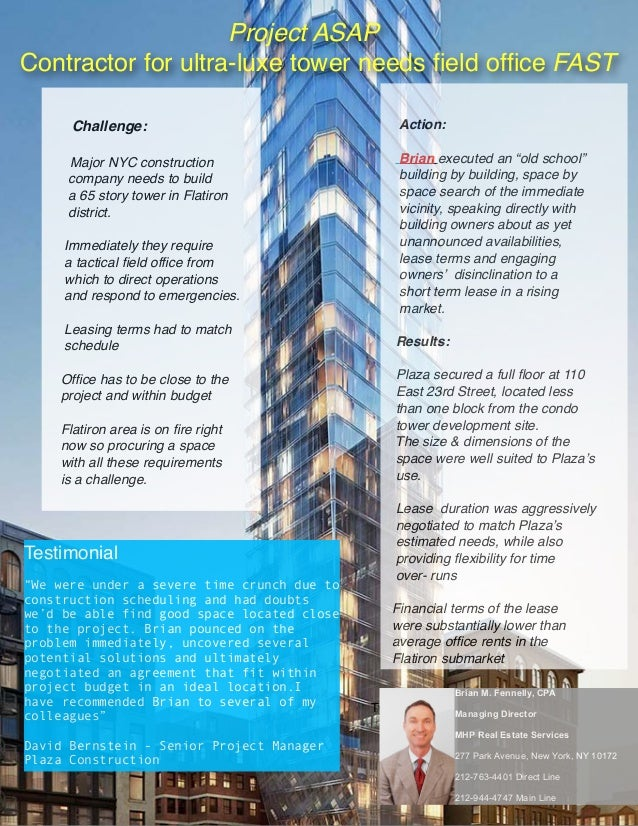 construction case study essay Construction and building materials provides an case studies in construction the journal publishes a wide range of research and application papers which.