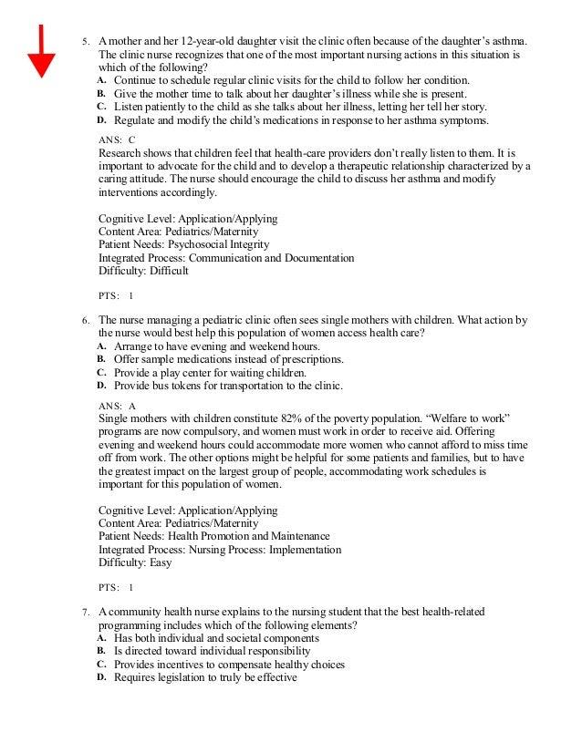 Human Anatomy And Physiology Marieb 9th Edition Test Bank