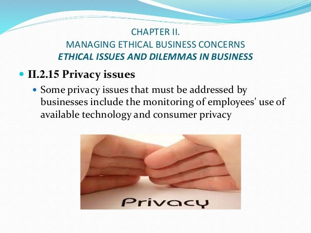 ethical issues in the insider Do you remember waking up early on saturday mornings, grabbing a bowl of  sugary cereal, and settling down in front of the tv to watch the.
