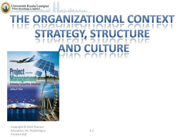 C2  -the_organizational_context_-_strategy_structure_and_culture