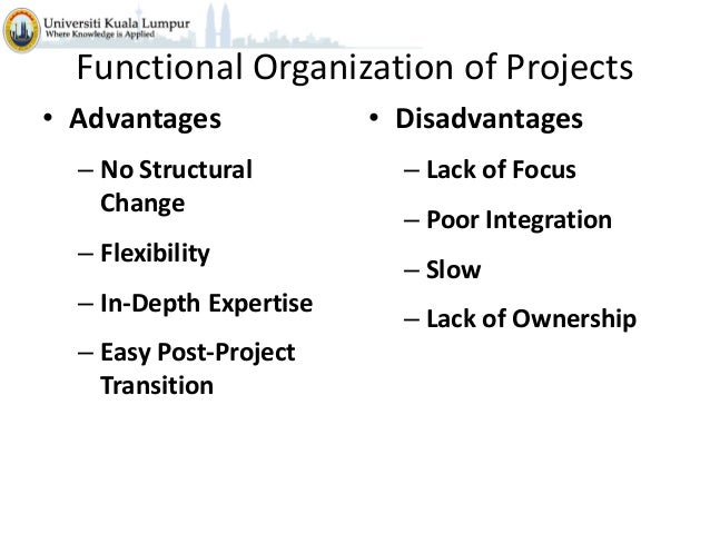 the organizational context strategy structure and How strategy shapes structure structure shapes strategy and whether your organization has a strategic orientation for competing or for innovating.