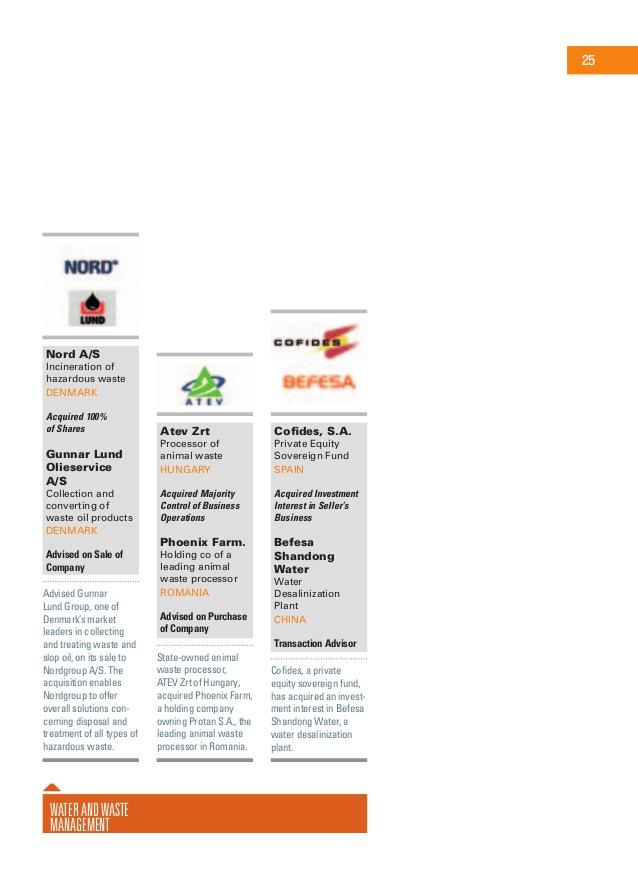 Car Insurance Companies In Palatka Florida Obituaries