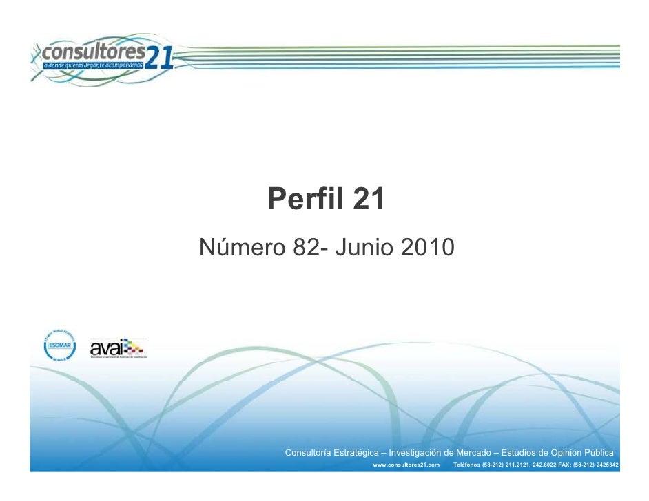 C21 jun10