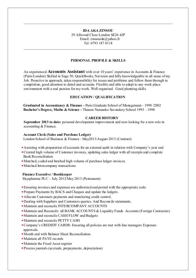 accounting and finance personal statement studential Finance and accounting personal statement template · correct university personal statement format · law school personal statement format to use · good medical school personal statement format · what is graduate school personal statement format correct personal statement format for scholarship · format for a good.