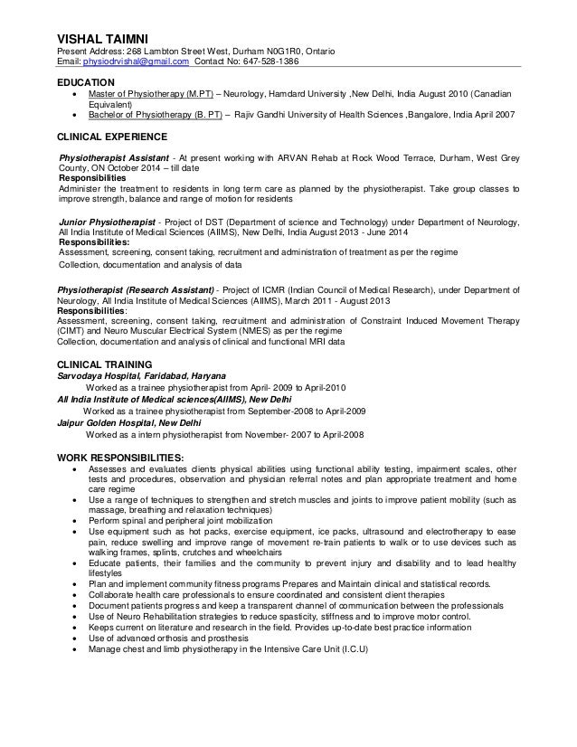 kindly review my resume resume consider my resume