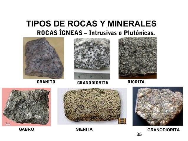 Roca de marmol related keywords roca de marmol long tail - Tipos de marmol ...