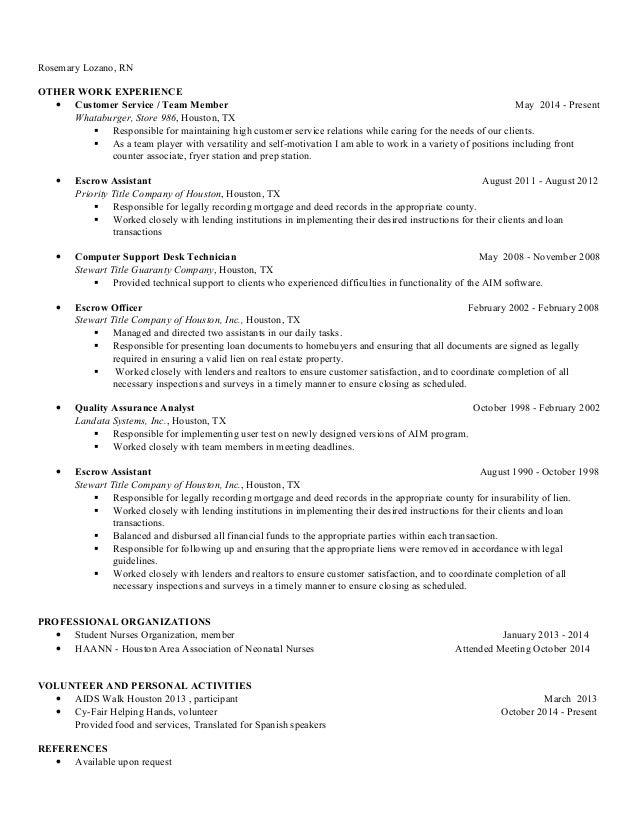 Med Surg Rn Resume Med Surg Rn Resume Graduation Requirements MDE  Med Surg Resume